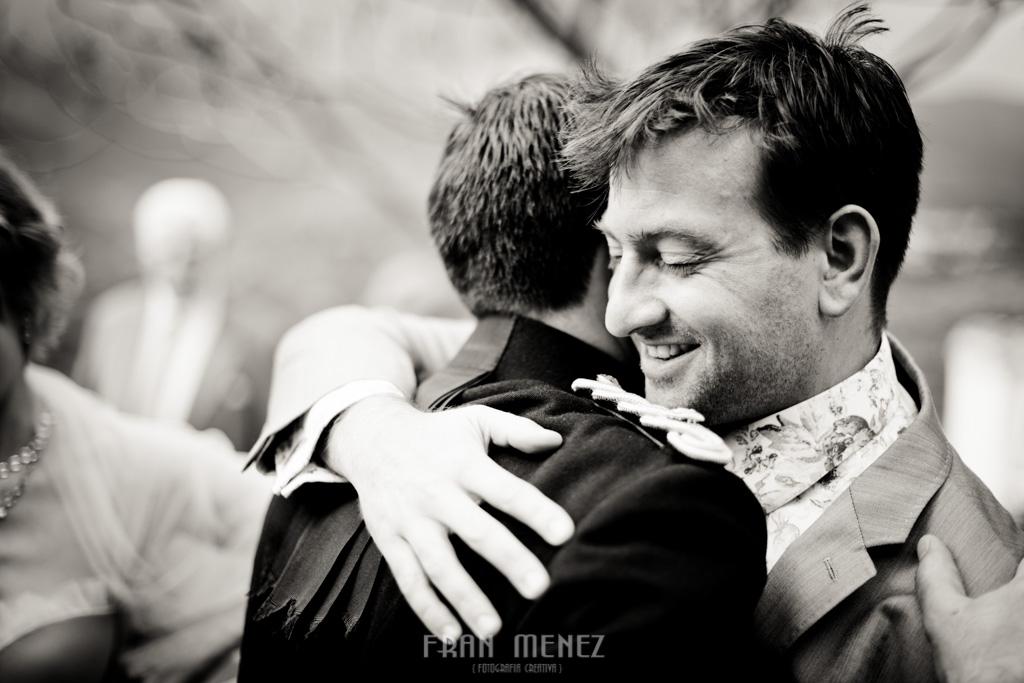 114 Wedding Photographer. Fran Menez. Wedding photographer in Granada. Wedding photographer in Cadiar. Wedding photographer in Spain. Wedding photojournalism in Granada. Wedding photojournalism in Spain. Wedding photojournalist in Granada