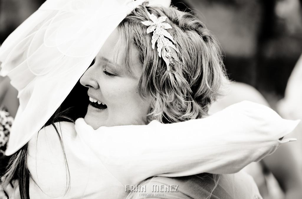 115 Wedding Photographer. Fran Menez. Wedding photographer in Granada. Wedding photographer in Cadiar. Wedding photographer in Spain. Wedding photojournalism in Granada. Wedding photojournalism in Spain. Wedding photojournalist in Granada