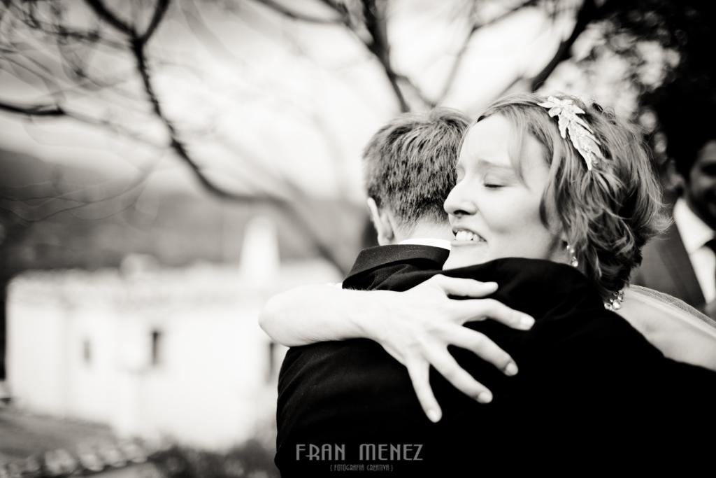 116 Wedding Photographer. Fran Menez. Wedding photographer in Granada. Wedding photographer in Cadiar. Wedding photographer in Spain. Wedding photojournalism in Granada. Wedding photojournalism in Spain. Wedding photojournalist in Granada