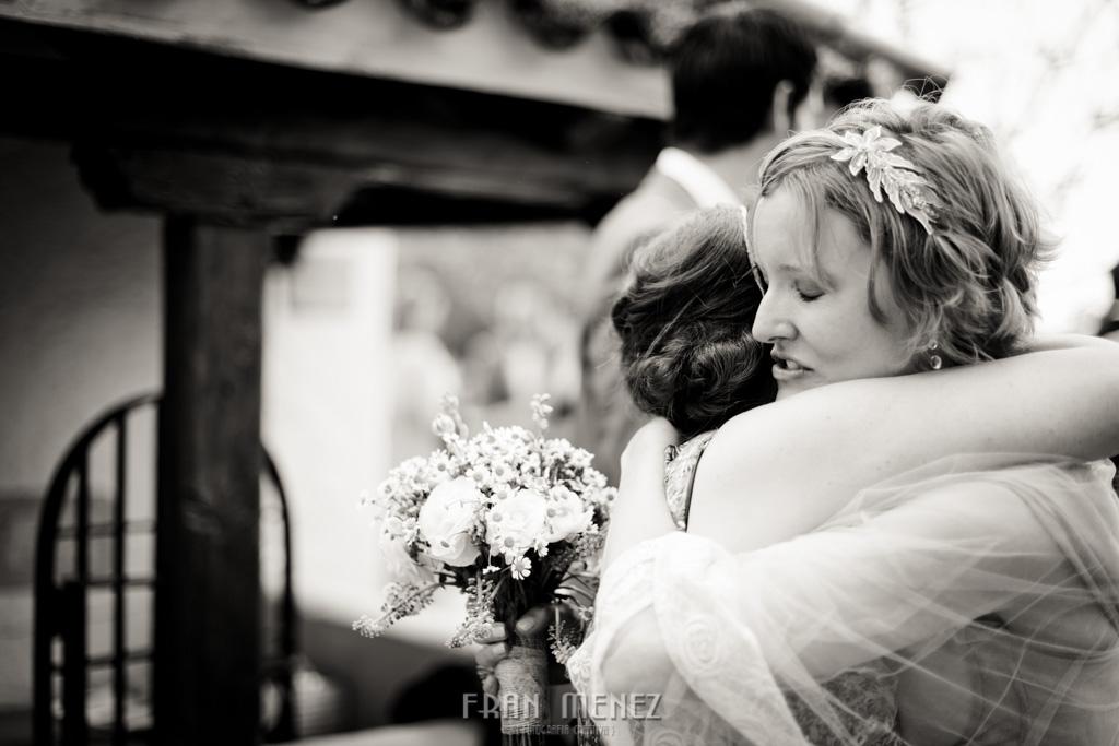 118 Wedding Photographer. Fran Menez. Wedding photographer in Granada. Wedding photographer in Cadiar. Wedding photographer in Spain. Wedding photojournalism in Granada. Wedding photojournalism in Spain. Wedding photojournalist in Granada