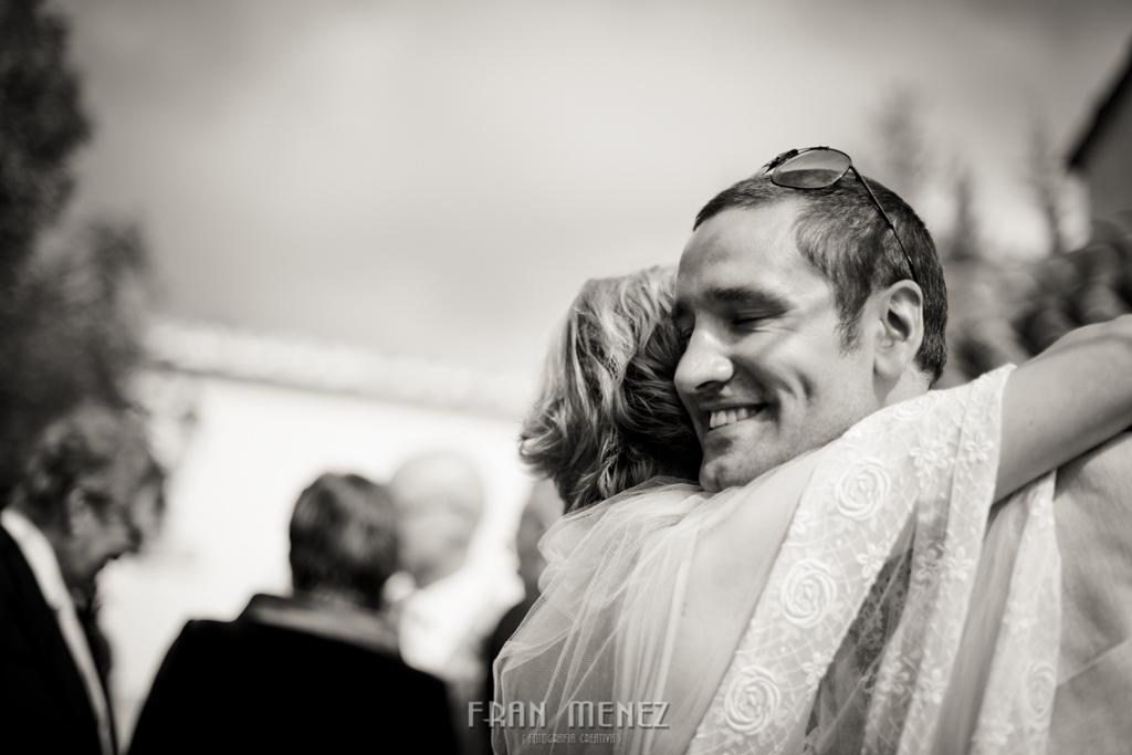 120 Wedding Photographer. Fran Menez. Wedding photographer in Granada. Wedding photographer in Cadiar. Wedding photographer in Spain. Wedding photojournalism in Granada. Wedding photojournalism in Spain. Wedding photojournalist in Granada