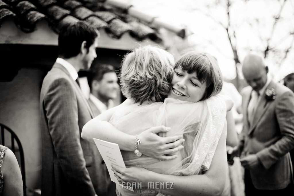 121 Wedding Photographer. Fran Menez. Wedding photographer in Granada. Wedding photographer in Cadiar. Wedding photographer in Spain. Wedding photojournalism in Granada. Wedding photojournalism in Spain. Wedding photojournalist in Granada