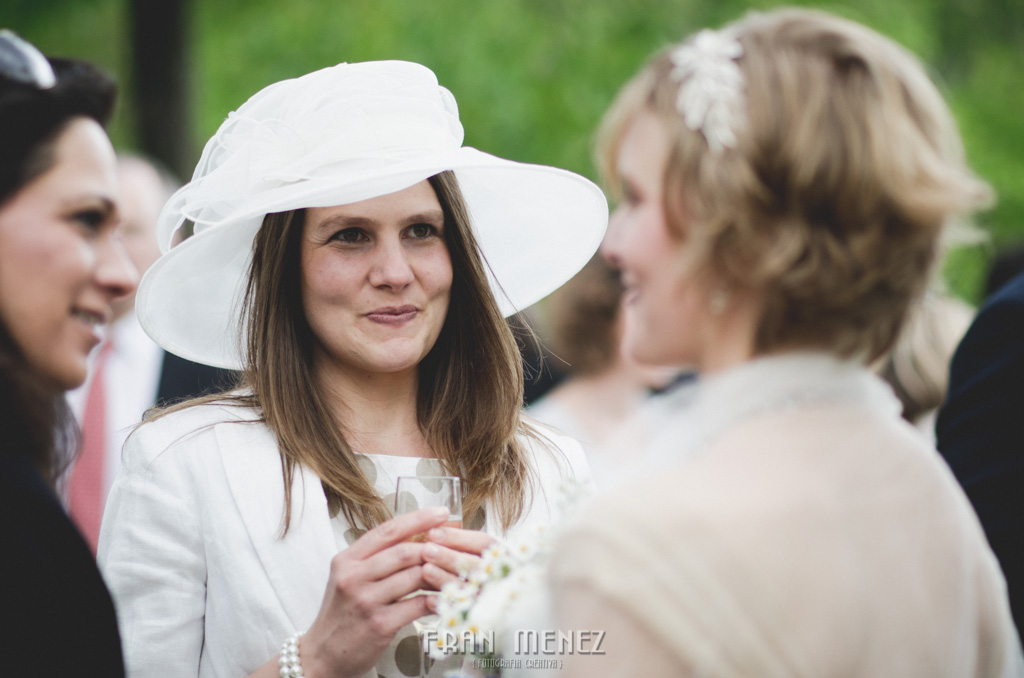 123 Wedding Photographer. Fran Menez. Wedding photographer in Granada. Wedding photographer in Cadiar. Wedding photographer in Spain. Wedding photojournalism in Granada. Wedding photojournalism in Spain. Wedding photojournalist in Granada