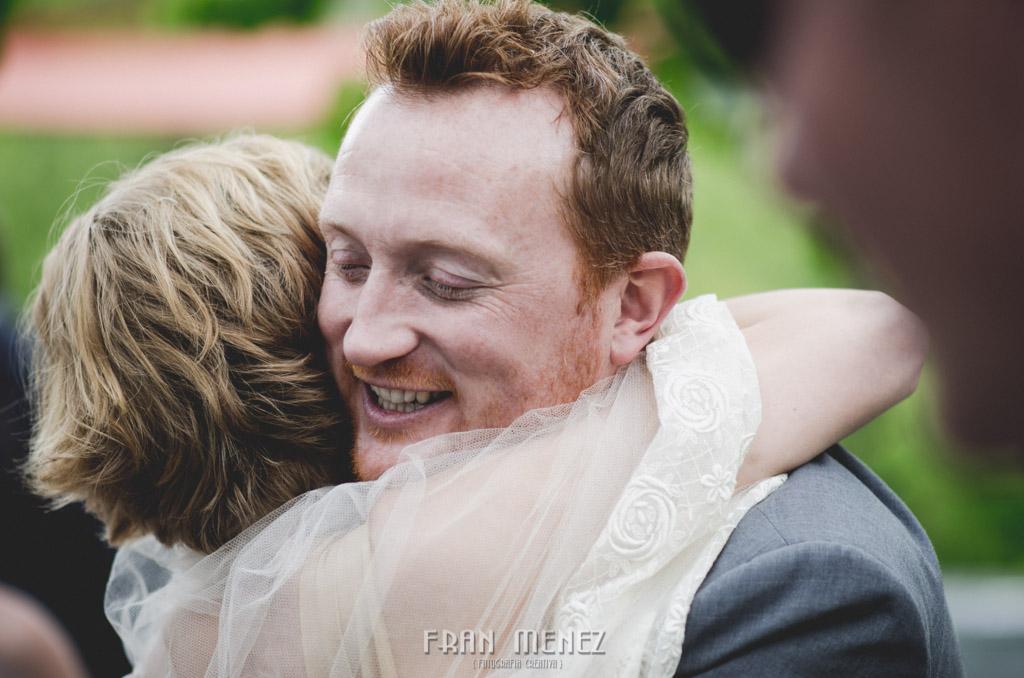 126 Wedding Photographer. Fran Menez. Wedding photographer in Granada. Wedding photographer in Cadiar. Wedding photographer in Spain. Wedding photojournalism in Granada. Wedding photojournalism in Spain. Wedding photojournalist in Granada