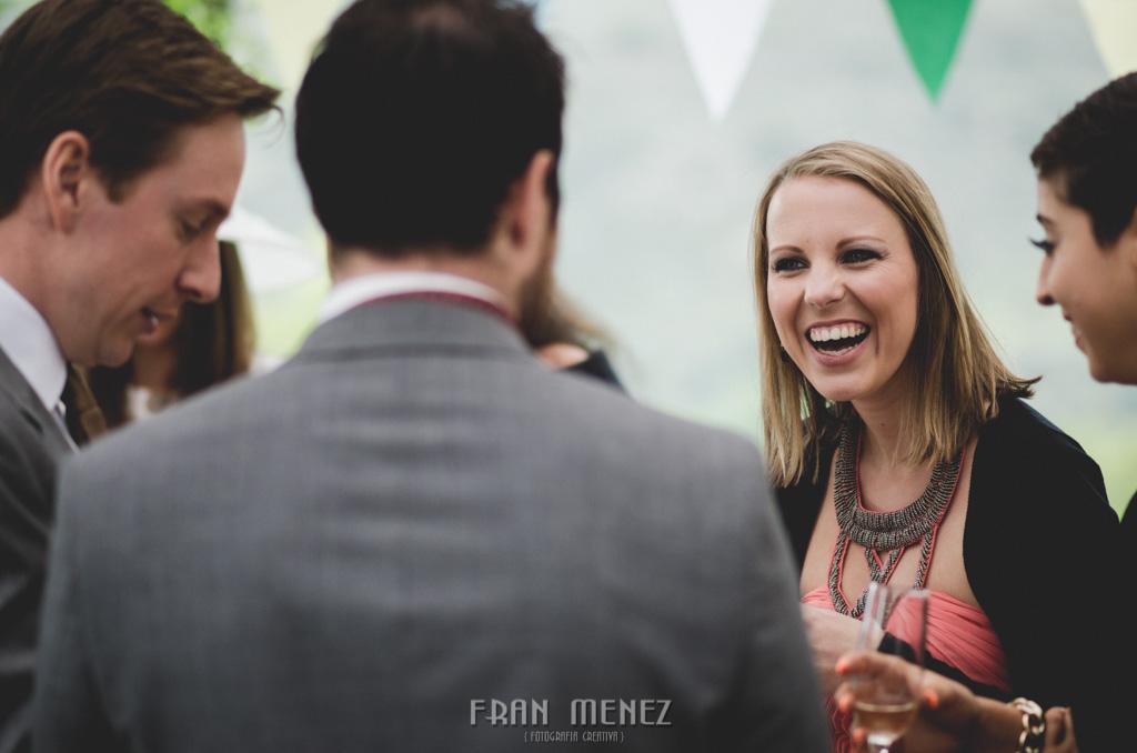 127 Wedding Photographer. Fran Menez. Wedding photographer in Granada. Wedding photographer in Cadiar. Wedding photographer in Spain. Wedding photojournalism in Granada. Wedding photojournalism in Spain. Wedding photojournalist in Granada