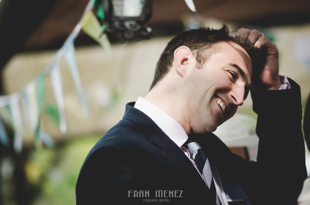 128 Wedding Photographer. Fran Menez. Wedding photographer in Granada. Wedding photographer in Cadiar. Wedding photographer in Spain. Wedding photojournalism in Granada. Wedding photojournalism in Spain. Wedding photojournalist in Granada