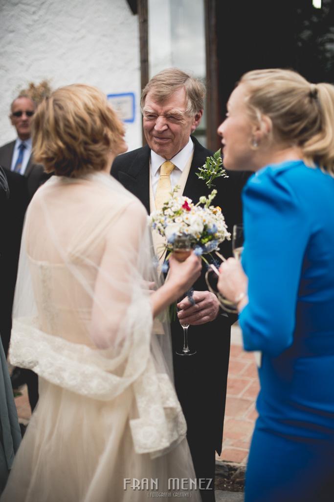 130 Wedding Photographer. Fran Menez. Wedding photographer in Granada. Wedding photographer in Cadiar. Wedding photographer in Spain. Wedding photojournalism in Granada. Wedding photojournalism in Spain. Wedding photojournalist in Granada