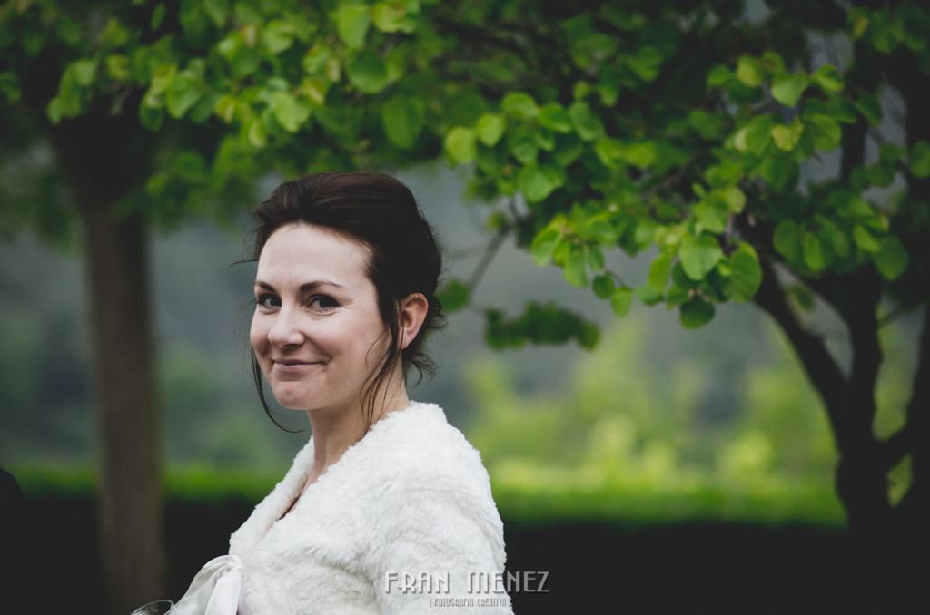 132 Wedding Photographer. Fran Menez. Wedding photographer in Granada. Wedding photographer in Cadiar. Wedding photographer in Spain. Wedding photojournalism in Granada. Wedding photojournalism in Spain. Wedding photojournalist in Granada
