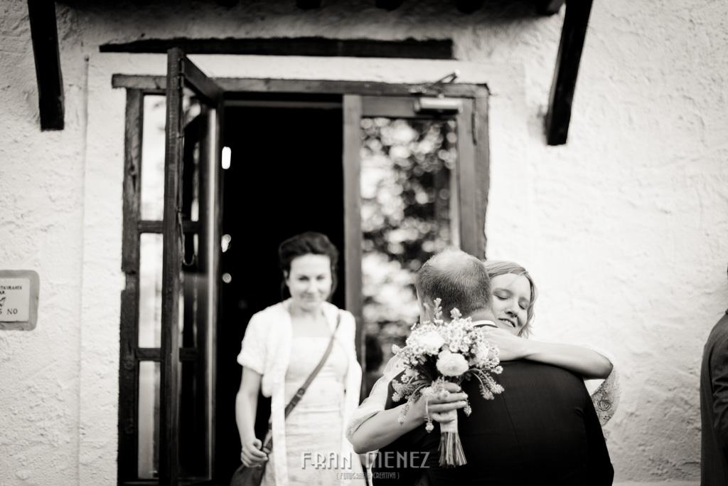 133 Wedding Photographer. Fran Menez. Wedding photographer in Granada. Wedding photographer in Cadiar. Wedding photographer in Spain. Wedding photojournalism in Granada. Wedding photojournalism in Spain. Wedding photojournalist in Granada