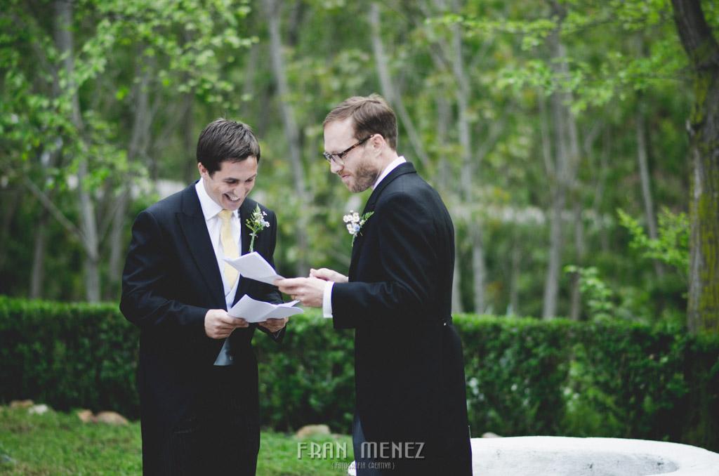 134 Wedding Photographer. Fran Menez. Wedding photographer in Granada. Wedding photographer in Cadiar. Wedding photographer in Spain. Wedding photojournalism in Granada. Wedding photojournalism in Spain. Wedding photojournalist in Granada