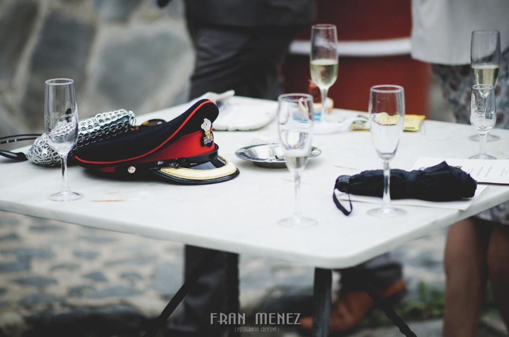 136 Wedding Photographer. Fran Menez. Wedding photographer in Granada. Wedding photographer in Cadiar. Wedding photographer in Spain. Wedding photojournalism in Granada. Wedding photojournalism in Spain. Wedding photojournalist in Granada