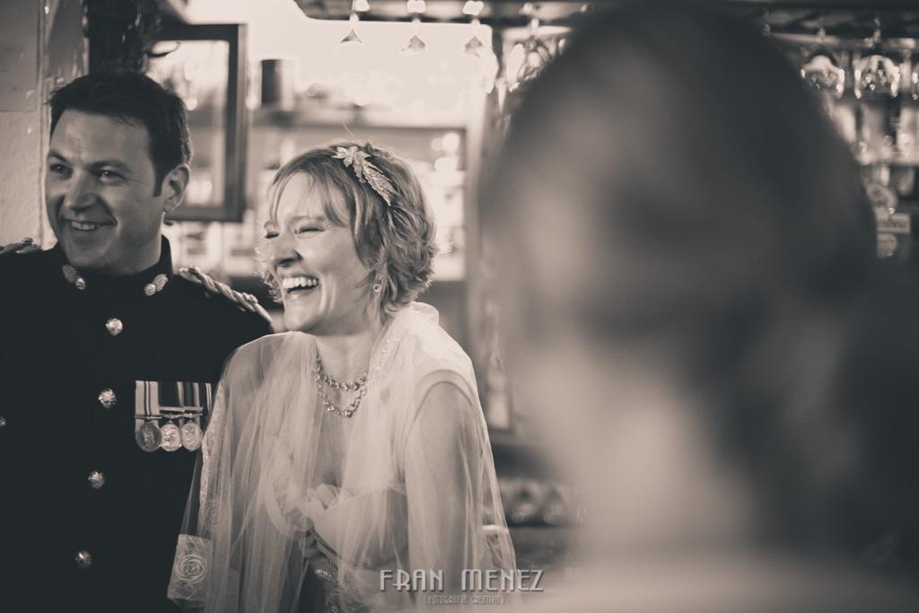 136a Wedding Photographer. Fran Menez. Wedding photographer in Granada. Wedding photographer in Cadiar. Wedding photographer in Spain. Wedding photojournalism in Granada. Wedding photojournalism in Spain. Wedding photojournalist in Granada