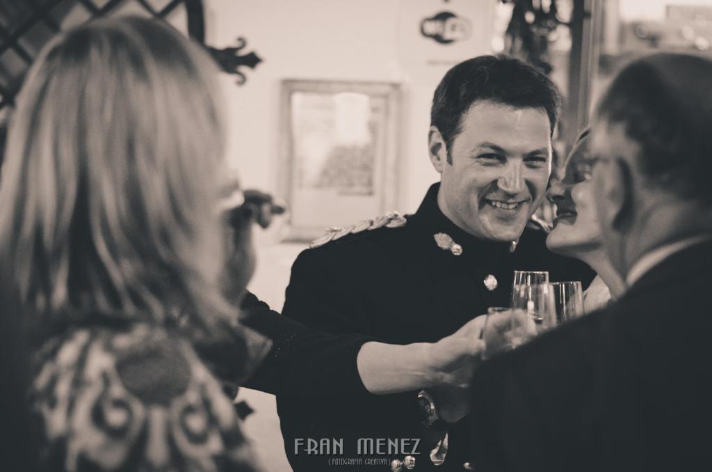 136b Wedding Photographer. Fran Menez. Wedding photographer in Granada. Wedding photographer in Cadiar. Wedding photographer in Spain. Wedding photojournalism in Granada. Wedding photojournalism in Spain. Wedding photojournalist in Granada