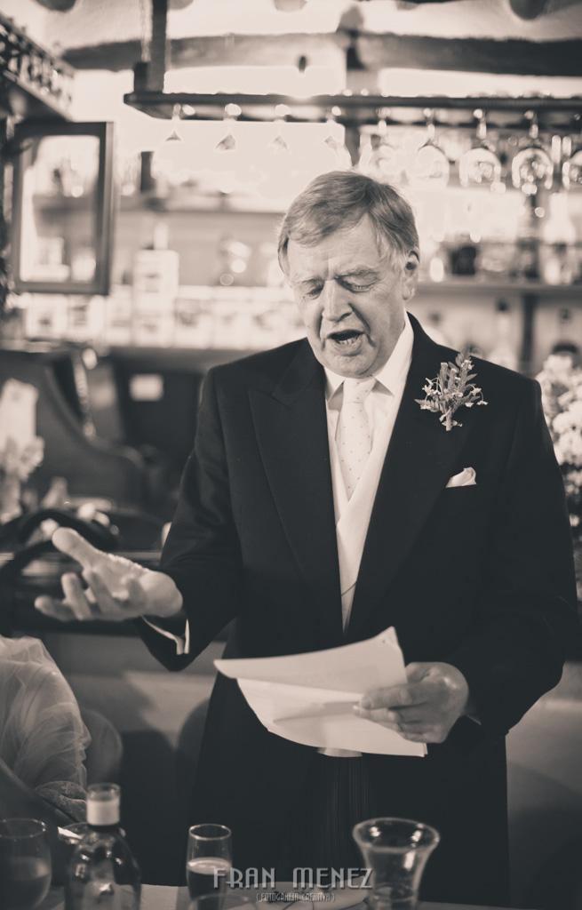 137 Wedding Photographer. Fran Menez. Wedding photographer in Granada. Wedding photographer in Cadiar. Wedding photographer in Spain. Wedding photojournalism in Granada. Wedding photojournalism in Spain. Wedding photojournalist in Granada