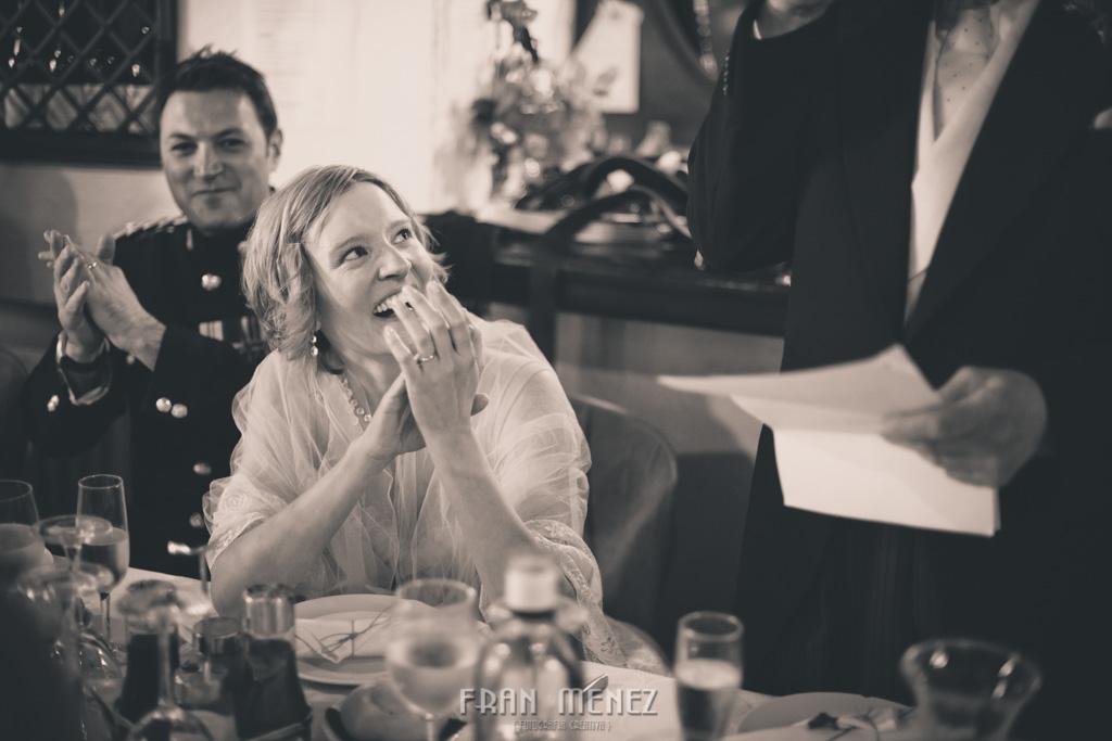 138 Wedding Photographer. Fran Menez. Wedding photographer in Granada. Wedding photographer in Cadiar. Wedding photographer in Spain. Wedding photojournalism in Granada. Wedding photojournalism in Spain. Wedding photojournalist in Granada