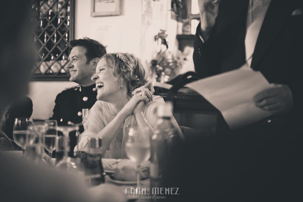 139 Wedding Photographer. Fran Menez. Wedding photographer in Granada. Wedding photographer in Cadiar. Wedding photographer in Spain. Wedding photojournalism in Granada. Wedding photojournalism in Spain. Wedding photojournalist in Granada