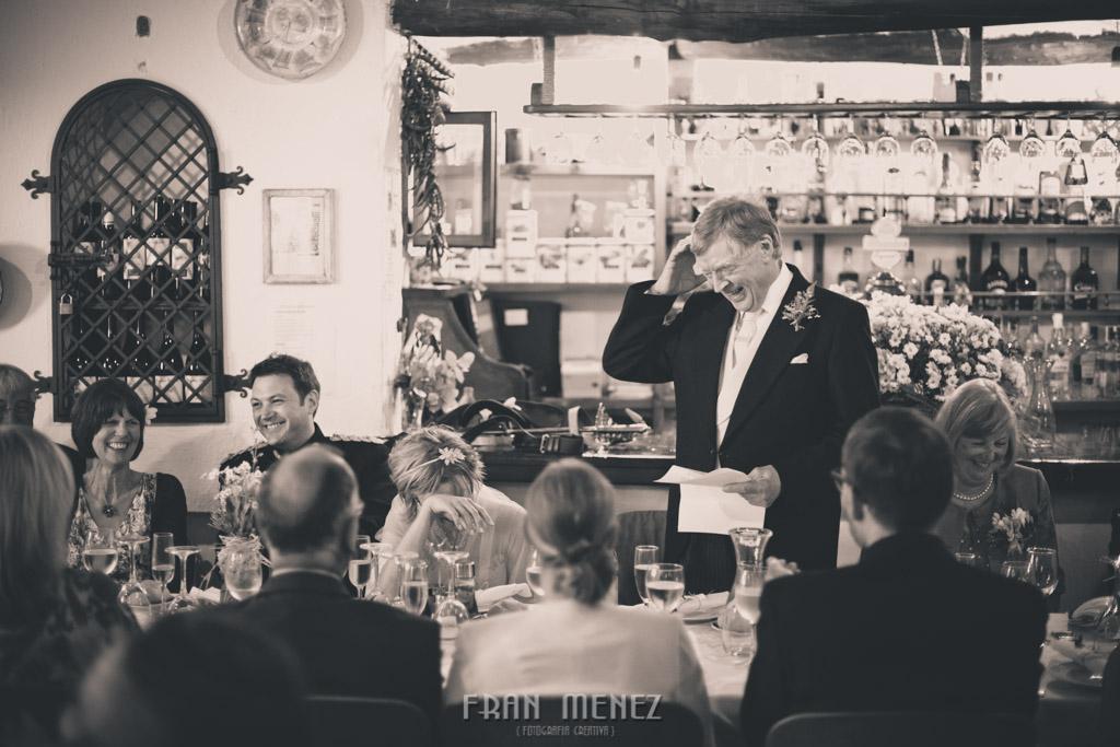 141 Wedding Photographer. Fran Menez. Wedding photographer in Granada. Wedding photographer in Cadiar. Wedding photographer in Spain. Wedding photojournalism in Granada. Wedding photojournalism in Spain. Wedding photojournalist in Granada