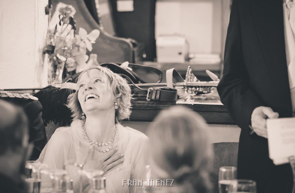 142 Wedding Photographer. Fran Menez. Wedding photographer in Granada. Wedding photographer in Cadiar. Wedding photographer in Spain. Wedding photojournalism in Granada. Wedding photojournalism in Spain. Wedding photojournalist in Granada