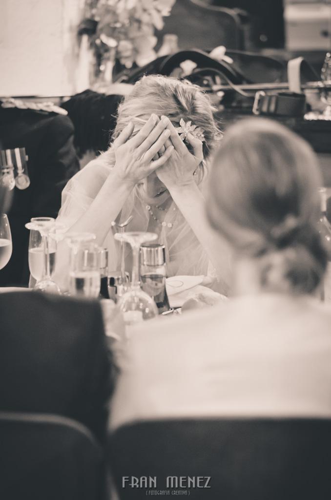 144 Wedding Photographer. Fran Menez. Wedding photographer in Granada. Wedding photographer in Cadiar. Wedding photographer in Spain. Wedding photojournalism in Granada. Wedding photojournalism in Spain. Wedding photojournalist in Granada