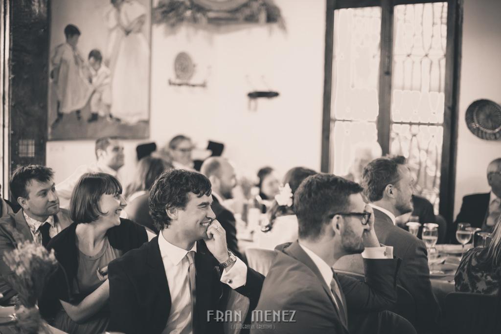 145 Wedding Photographer. Fran Menez. Wedding photographer in Granada. Wedding photographer in Cadiar. Wedding photographer in Spain. Wedding photojournalism in Granada. Wedding photojournalism in Spain. Wedding photojournalist in Granada