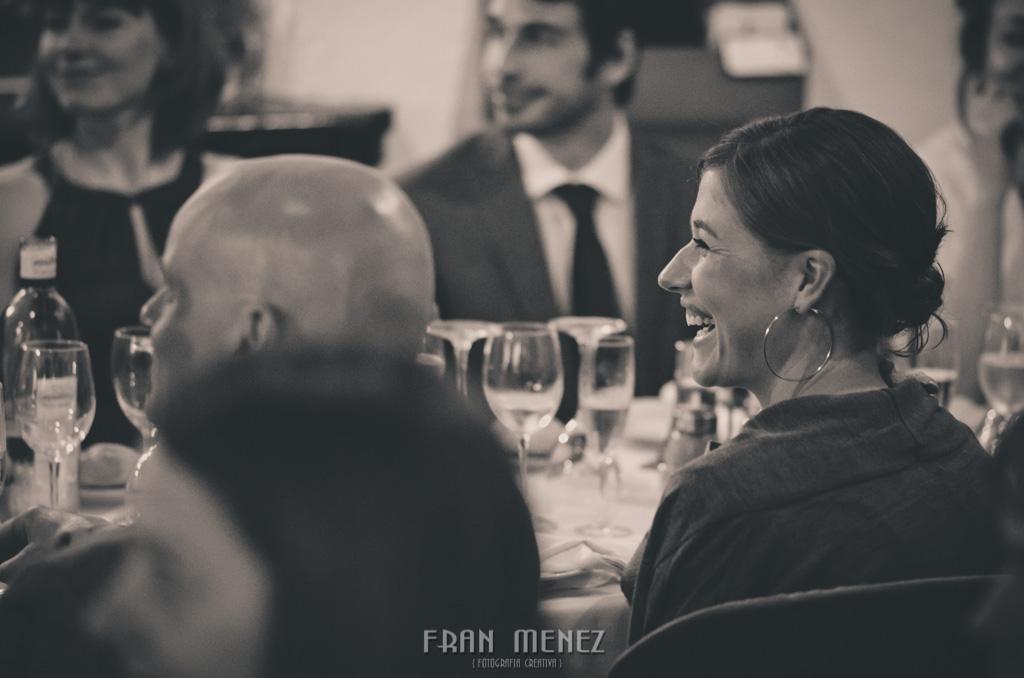 145a Wedding Photographer. Fran Menez. Wedding photographer in Granada. Wedding photographer in Cadiar. Wedding photographer in Spain. Wedding photojournalism in Granada. Wedding photojournalism in Spain. Wedding photojournalist in Granada