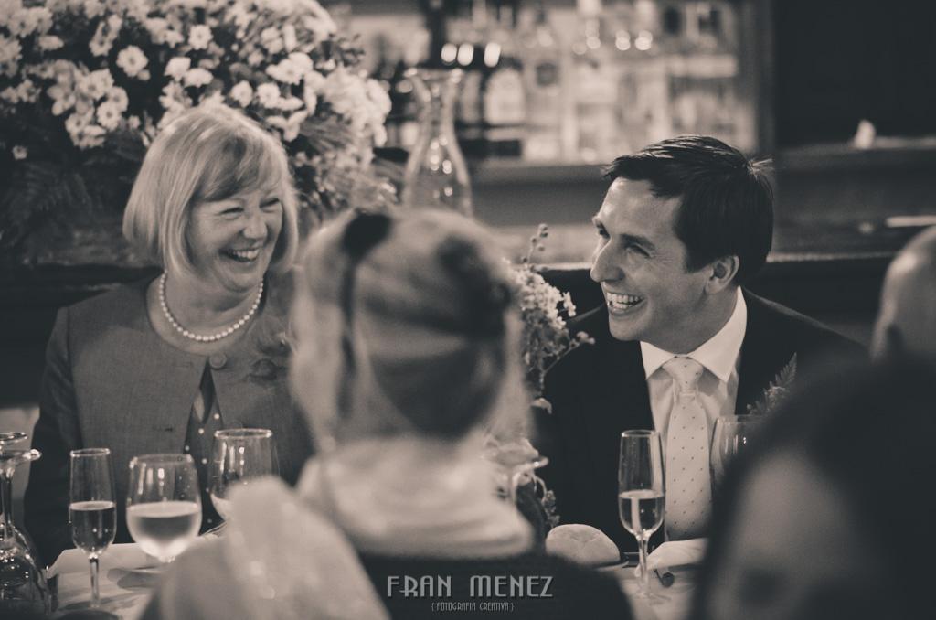 145b Wedding Photographer. Fran Menez. Wedding photographer in Granada. Wedding photographer in Cadiar. Wedding photographer in Spain. Wedding photojournalism in Granada. Wedding photojournalism in Spain. Wedding photojournalist in Granada