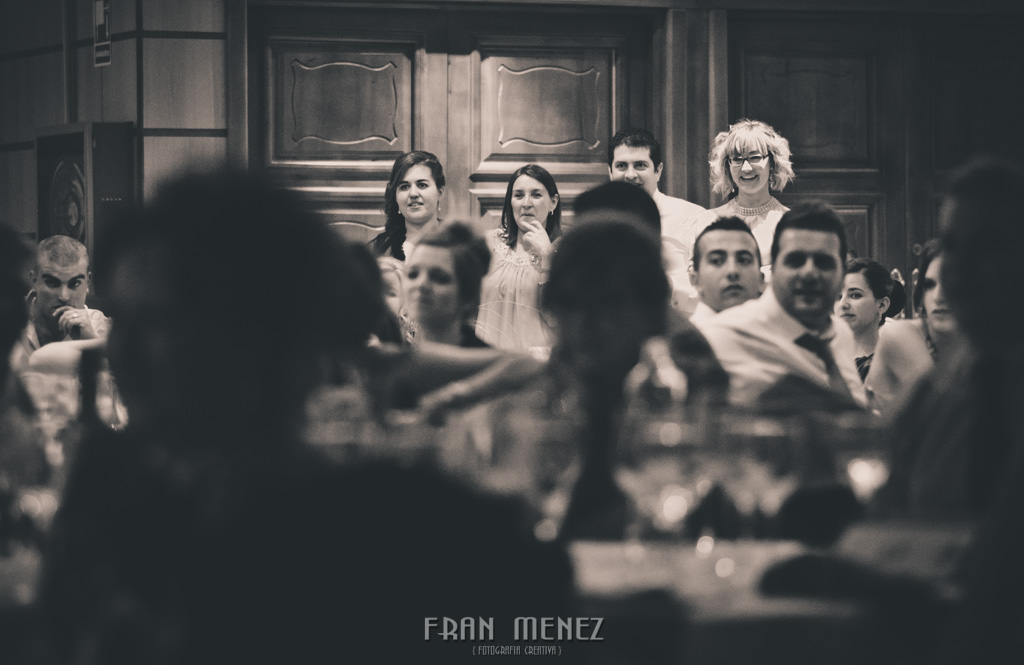 146 Fotografo Bodas Granada. Fotografo de Bodas Granada. Fotografo de Bodas en Loja. Fotografo Bodas Loja. Iglesia El Sagrario. Restaurante Abades Loja