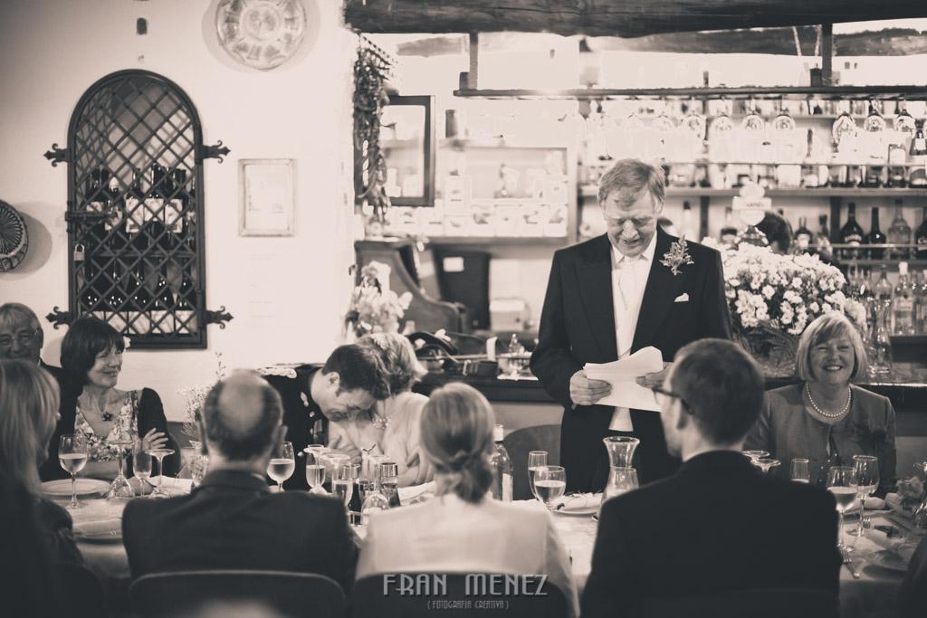 146 Wedding Photographer. Fran Menez. Wedding photographer in Granada. Wedding photographer in Cadiar. Wedding photographer in Spain. Wedding photojournalism in Granada. Wedding photojournalism in Spain. Wedding photojournalist in Granada