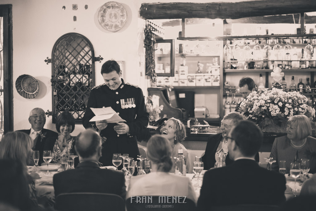 147 Wedding Photographer. Fran Menez. Wedding photographer in Granada. Wedding photographer in Cadiar. Wedding photographer in Spain. Wedding photojournalism in Granada. Wedding photojournalism in Spain. Wedding photojournalist in Granada