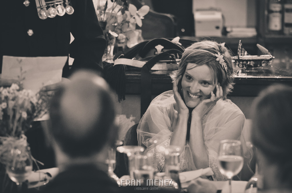 148 Wedding Photographer. Fran Menez. Wedding photographer in Granada. Wedding photographer in Cadiar. Wedding photographer in Spain. Wedding photojournalism in Granada. Wedding photojournalism in Spain. Wedding photojournalist in Granada