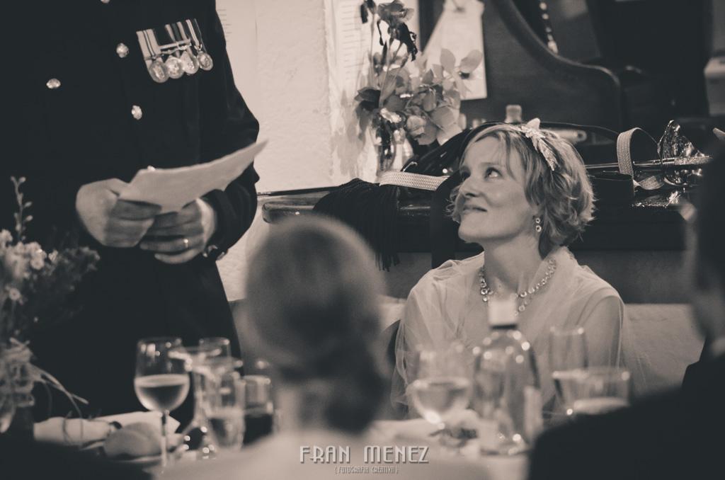 150 Wedding Photographer. Fran Menez. Wedding photographer in Granada. Wedding photographer in Cadiar. Wedding photographer in Spain. Wedding photojournalism in Granada. Wedding photojournalism in Spain. Wedding photojournalist in Granada