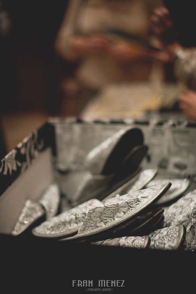 151 Fotografo Bodas Granada. Fotografo de Bodas Granada. Fotografo de Bodas en Loja. Fotografo Bodas Loja. Iglesia El Sagrario. Restaurante Abades Loja