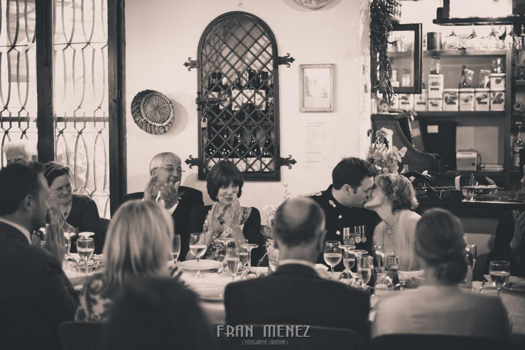 152 Wedding Photographer. Fran Menez. Wedding photographer in Granada. Wedding photographer in Cadiar. Wedding photographer in Spain. Wedding photojournalism in Granada. Wedding photojournalism in Spain. Wedding photojournalist in Granada