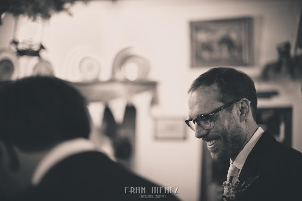 153 Wedding Photographer. Fran Menez. Wedding photographer in Granada. Wedding photographer in Cadiar. Wedding photographer in Spain. Wedding photojournalism in Granada. Wedding photojournalism in Spain. Wedding photojournalist in Granada