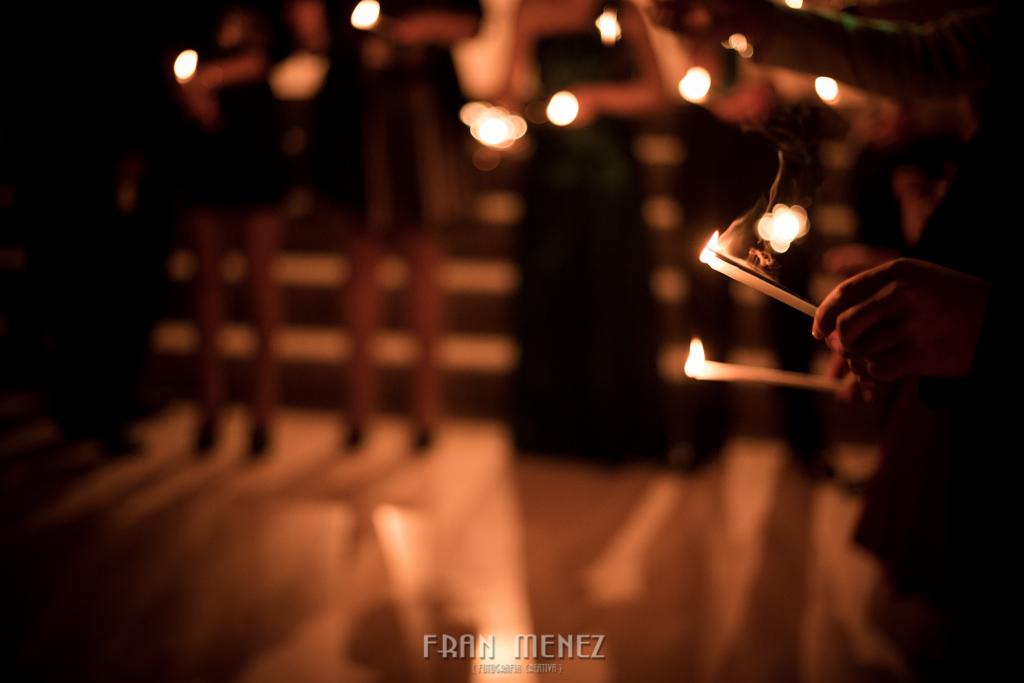 154 Fotografo Bodas Granada. Fotografo de Bodas Granada. Fotografo de Bodas en Loja. Fotografo Bodas Loja. Iglesia El Sagrario. Restaurante Abades Loja