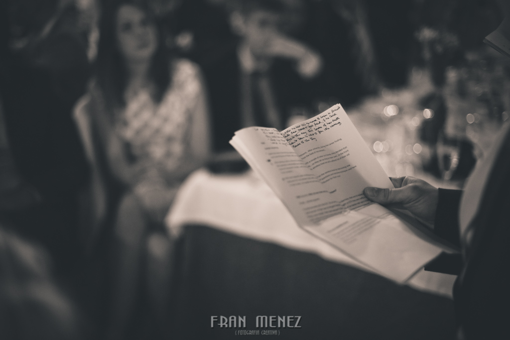 155 Wedding Photographer. Fran Menez. Wedding photographer in Granada. Wedding photographer in Cadiar. Wedding photographer in Spain. Wedding photojournalism in Granada. Wedding photojournalism in Spain. Wedding photojournalist in Granada