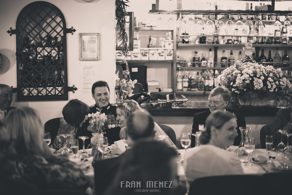 155a Wedding Photographer. Fran Menez. Wedding photographer in Granada. Wedding photographer in Cadiar. Wedding photographer in Spain. Wedding photojournalism in Granada. Wedding photojournalism in Spain. Wedding photojournalist in Granada