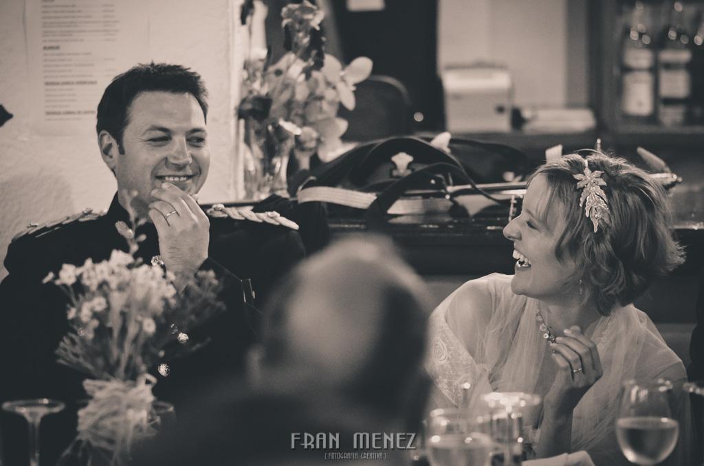 157 Wedding Photographer. Fran Menez. Wedding photographer in Granada. Wedding photographer in Cadiar. Wedding photographer in Spain. Wedding photojournalism in Granada. Wedding photojournalism in Spain. Wedding photojournalist in Granada