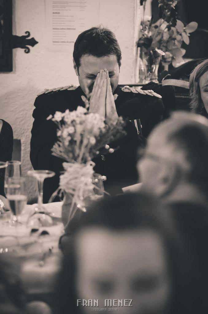 158 Wedding Photographer. Fran Menez. Wedding photographer in Granada. Wedding photographer in Cadiar. Wedding photographer in Spain. Wedding photojournalism in Granada. Wedding photojournalism in Spain. Wedding photojournalist in Granada