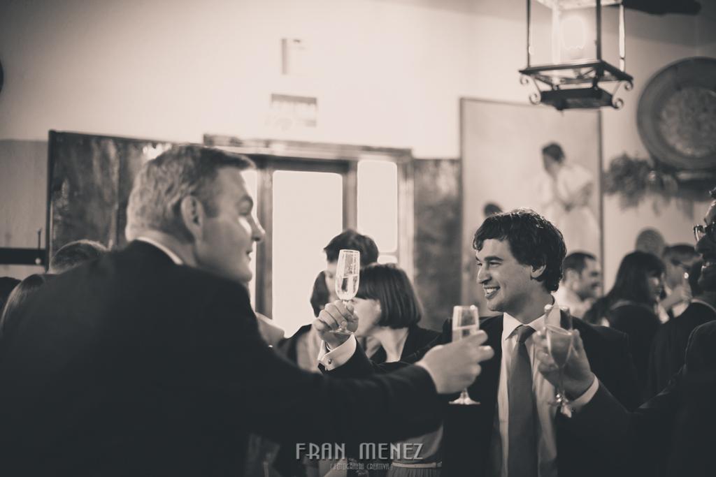 160 Wedding Photographer. Fran Menez. Wedding photographer in Granada. Wedding photographer in Cadiar. Wedding photographer in Spain. Wedding photojournalism in Granada. Wedding photojournalism in Spain. Wedding photojournalist in Granada