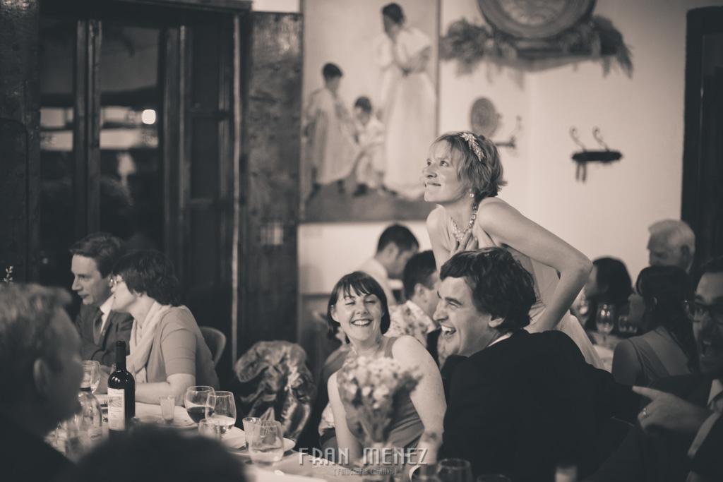161 Wedding Photographer. Fran Menez. Wedding photographer in Granada. Wedding photographer in Cadiar. Wedding photographer in Spain. Wedding photojournalism in Granada. Wedding photojournalism in Spain. Wedding photojournalist in Granada