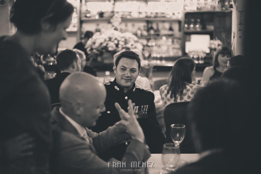 162 Wedding Photographer. Fran Menez. Wedding photographer in Granada. Wedding photographer in Cadiar. Wedding photographer in Spain. Wedding photojournalism in Granada. Wedding photojournalism in Spain. Wedding photojournalist in Granada