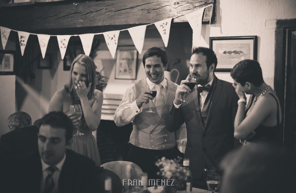 163 Wedding Photographer. Fran Menez. Wedding photographer in Granada. Wedding photographer in Cadiar. Wedding photographer in Spain. Wedding photojournalism in Granada. Wedding photojournalism in Spain. Wedding photojournalist in Granada