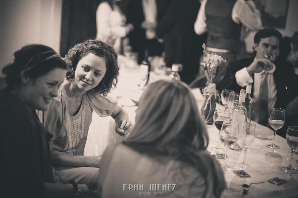 164 Wedding Photographer. Fran Menez. Wedding photographer in Granada. Wedding photographer in Cadiar. Wedding photographer in Spain. Wedding photojournalism in Granada. Wedding photojournalism in Spain. Wedding photojournalist in Granada