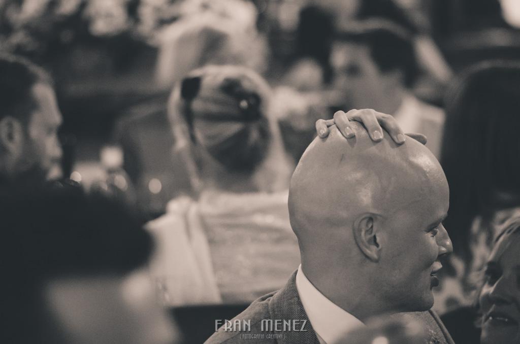 165 Wedding Photographer. Fran Menez. Wedding photographer in Granada. Wedding photographer in Cadiar. Wedding photographer in Spain. Wedding photojournalism in Granada. Wedding photojournalism in Spain. Wedding photojournalist in Granada