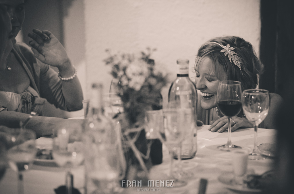 166 Wedding Photographer. Fran Menez. Wedding photographer in Granada. Wedding photographer in Cadiar. Wedding photographer in Spain. Wedding photojournalism in Granada. Wedding photojournalism in Spain. Wedding photojournalist in Granada