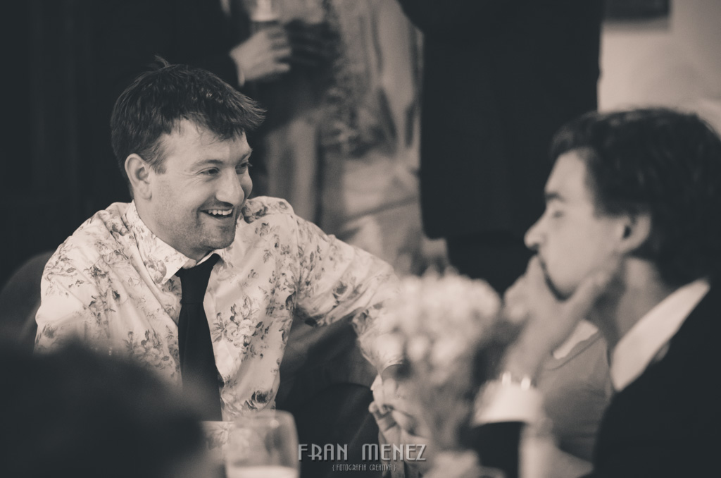 167 Wedding Photographer. Fran Menez. Wedding photographer in Granada. Wedding photographer in Cadiar. Wedding photographer in Spain. Wedding photojournalism in Granada. Wedding photojournalism in Spain. Wedding photojournalist in Granada