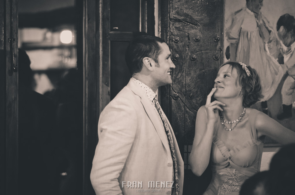 169 Wedding Photographer. Fran Menez. Wedding photographer in Granada. Wedding photographer in Cadiar. Wedding photographer in Spain. Wedding photojournalism in Granada. Wedding photojournalism in Spain. Wedding photojournalist in Granada