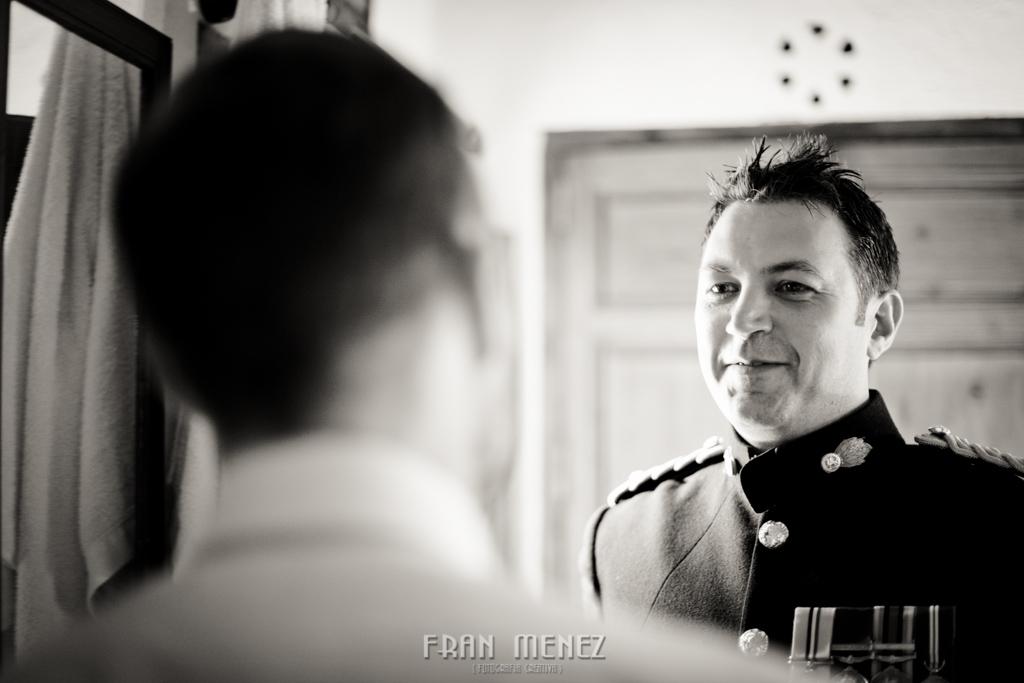 17 Wedding Photographer. Fran Menez. Wedding photographer in Granada. Wedding photographer in Cadiar. Wedding photographer in Spain. Wedding photojournalism in Granada. Wedding photojournalism in Spain. Wedding photojournalist in Granada