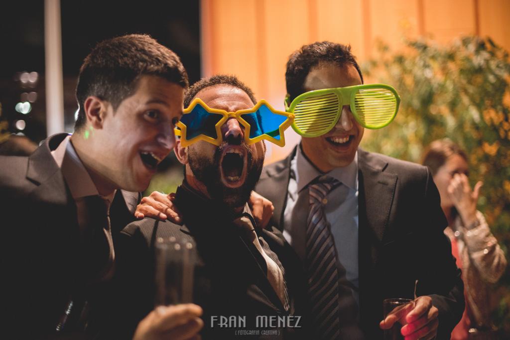 172 Fotografo Bodas Granada. Fotografo de Bodas Granada. Fotografo de Bodas en Loja. Fotografo Bodas Loja. Iglesia El Sagrario. Restaurante Abades Loja